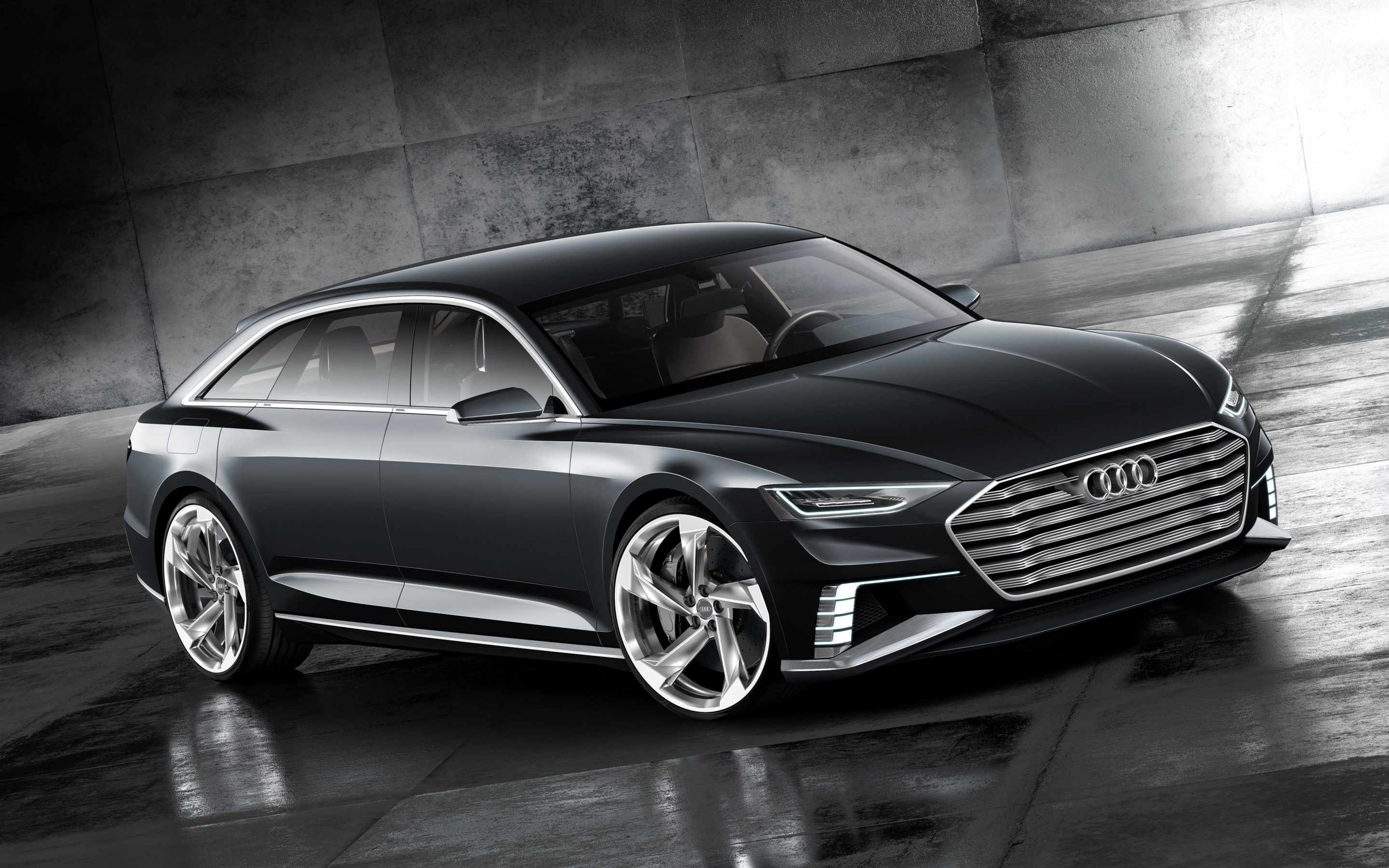 Audi A9 2016 New Cars Reviews Pinterest