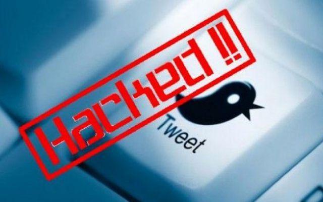 Twitter denuncia il tentato hackeraggio di 15 suoi utenti Le rivelazioni fatte, qualche anno fa, dalla talpa dei servizi segreti americani Edward Snowden sulla sorveglianza globale attuata dalla National Security Agency (NSA) americana hanno trovato, nel co #twitter #hacking #privacy #account