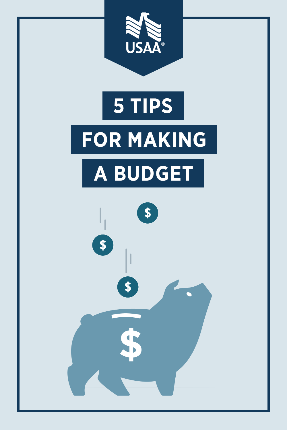Julyao4 Budgetpiggy Budgeting Create A Budget Making A Budget