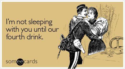 flirting meme images free images funny: