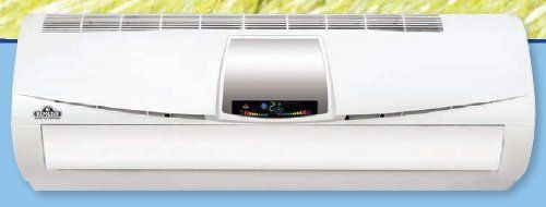 Napoleon Mini Split Air Conditioner Nchs9x2 By Napoleon 2445 00 Attractive And Efficient Slim Line Design Air Conditioner Accessories Line Design Cool Stuff