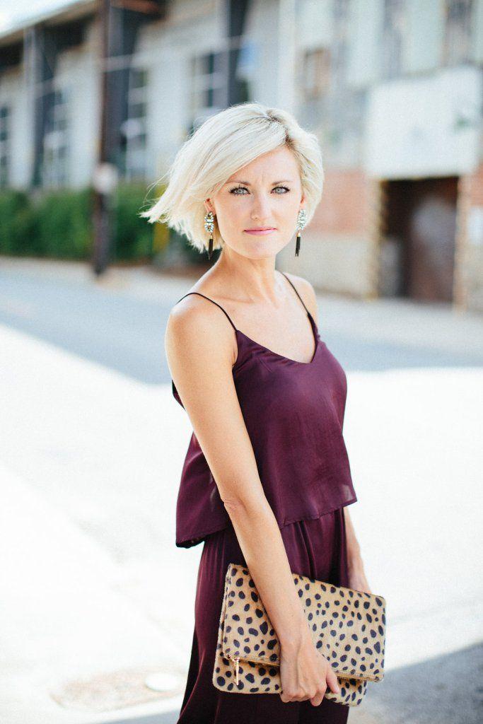 Brittany grey