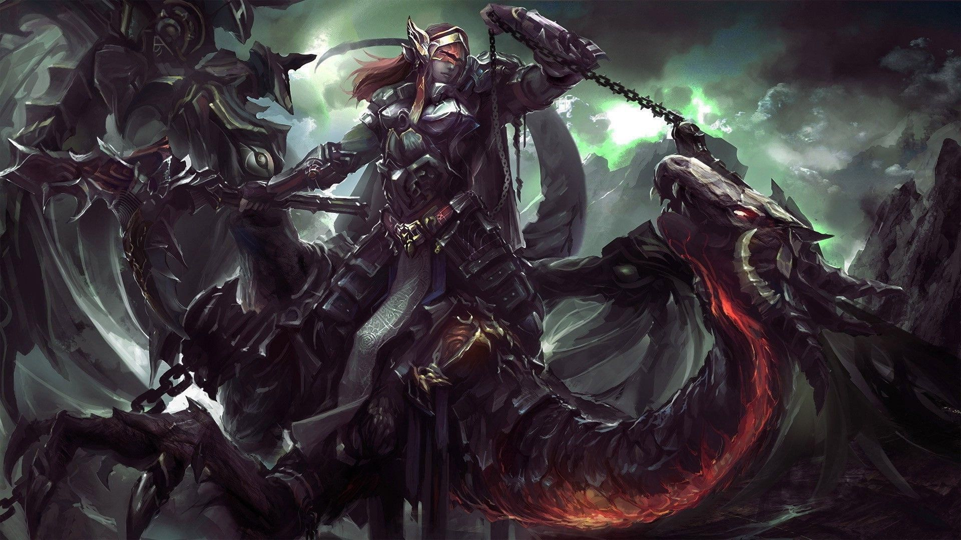 Awesome dragon nest hd wallpaper free download 16001050 dragon awesome dragon nest hd wallpaper free download 16001050 dragon nest wallpaper 57 wallpapers voltagebd Image collections