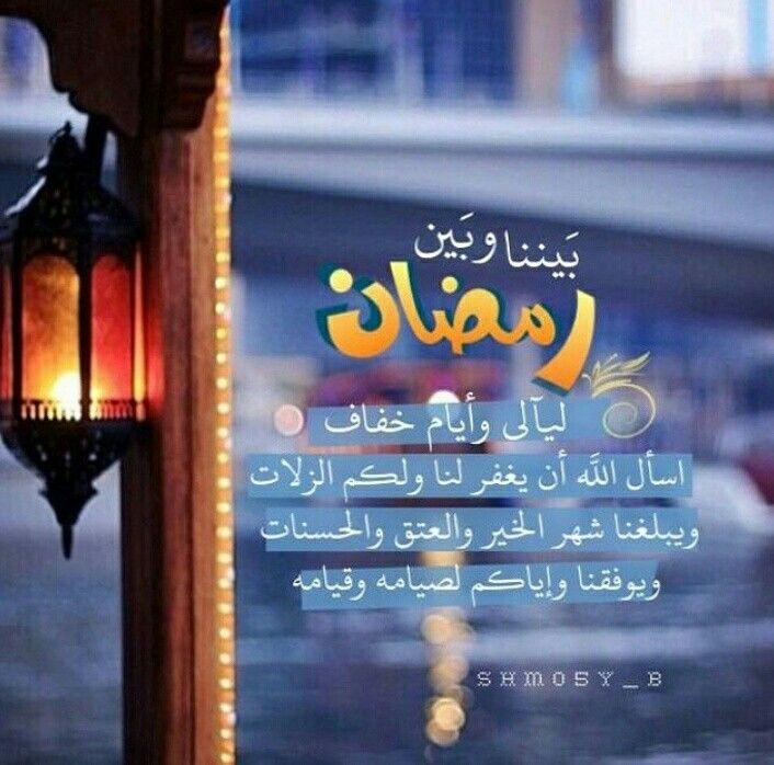Desertrose Ramadan Kareem رمضان Ramadan Quotes Ramadan Ramadan Kareem