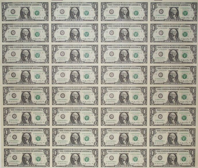 graphic relating to Play Dollar Bills Printable identify Impression end result for totally free printable 10 greenback monthly bill forex