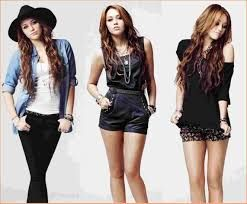 Image result for dresses for teenage girls casual
