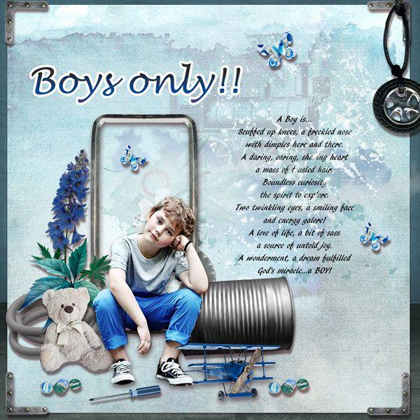 Boy's Attitude 30/01 - Page 2 Ec3f83cbed49936e137dd1fe1ae37bfe