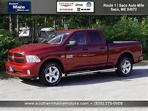 Leach Enterprises Has A Used Dodge Pick Up For Sale Online Trucks For Sale Dodge Enterprise