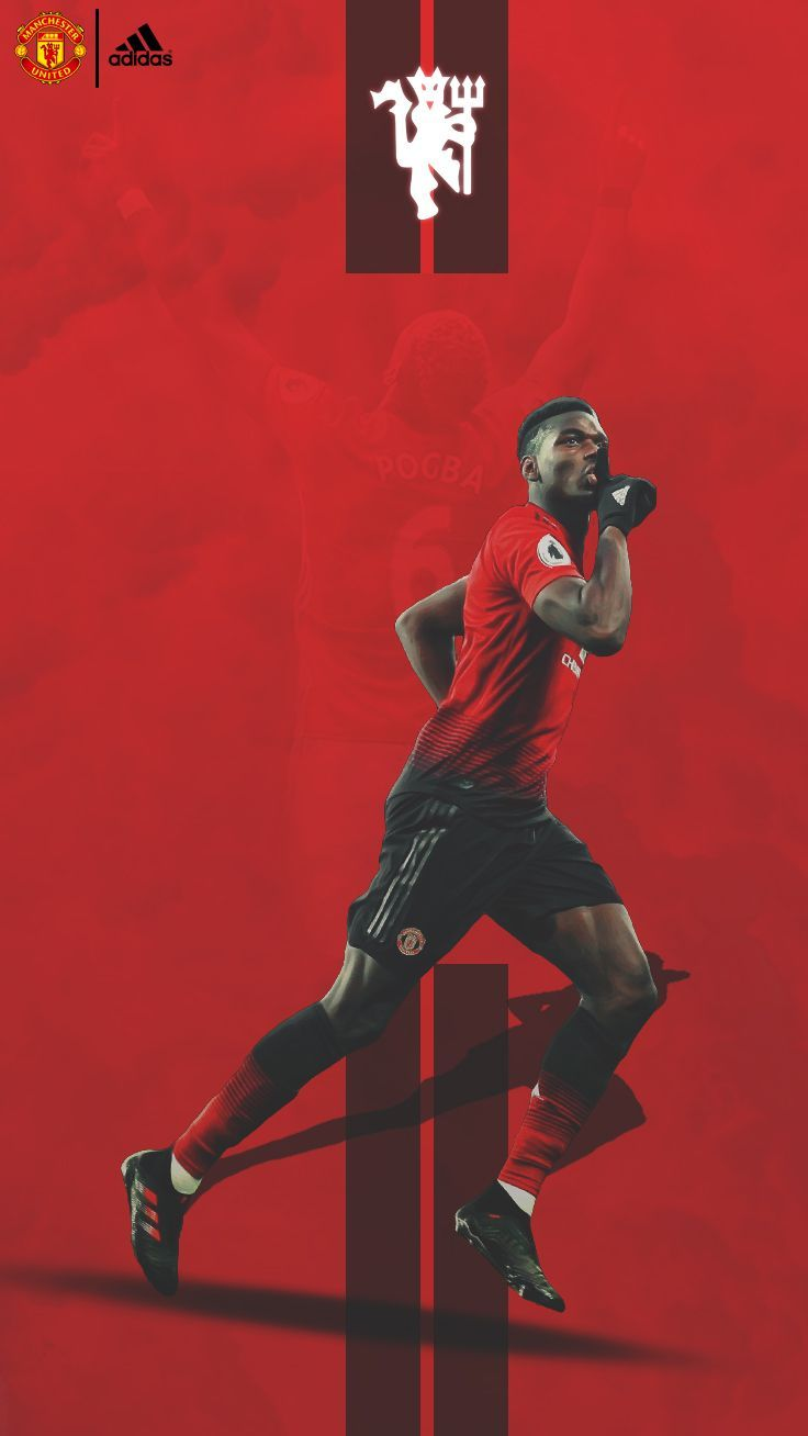 List of Latest Manchester United Wallpapers Stadium Soccer PinWire: Pin by Ilhaam Kader on Manchester United   Pinterest   Manchester ... 12 mins ago - World cup 2018 memes - Well here we are. ..... Match Of The Day Full Match Major League Soccer Paul Pogba Football Highlight Victoria Justice Denver...  Source:www.pinterest.com Results By RobinsPost Via Google