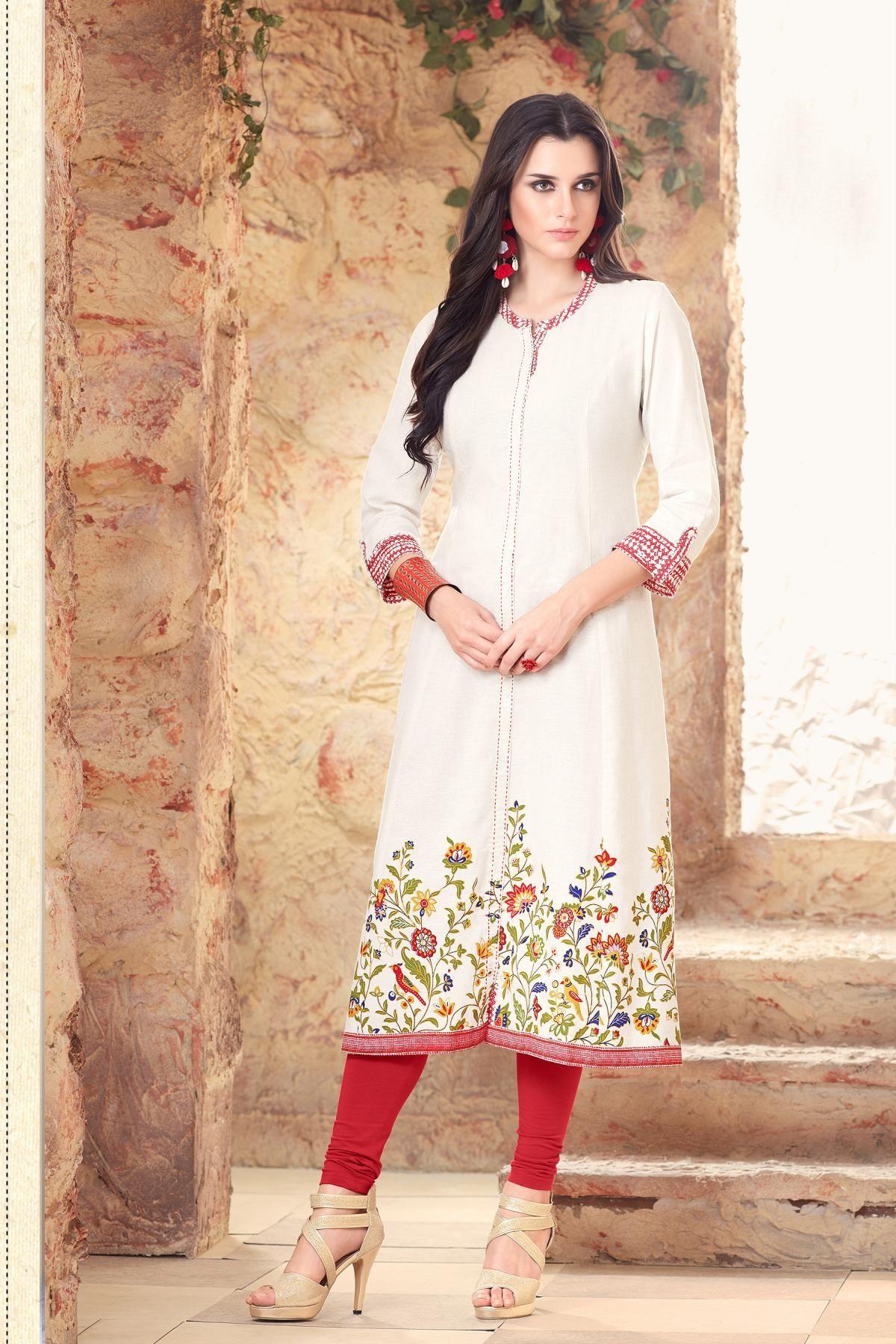 Интернетмагазин индийской одежды onlineindiangoods