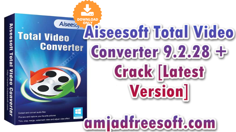 3d converter software with crack