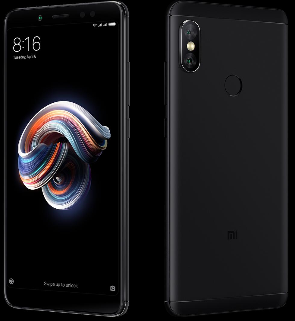 Redmi Note 5 Pro Sale Note 5 Xiaomi Smartphones For Sale