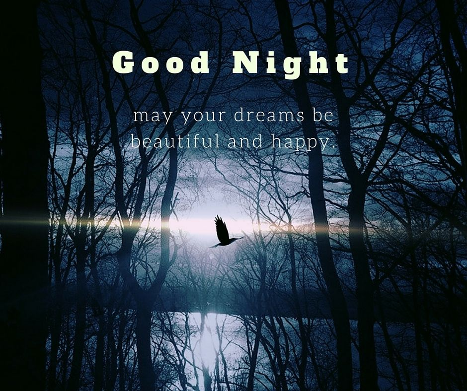 Image result for good night blingee quotes