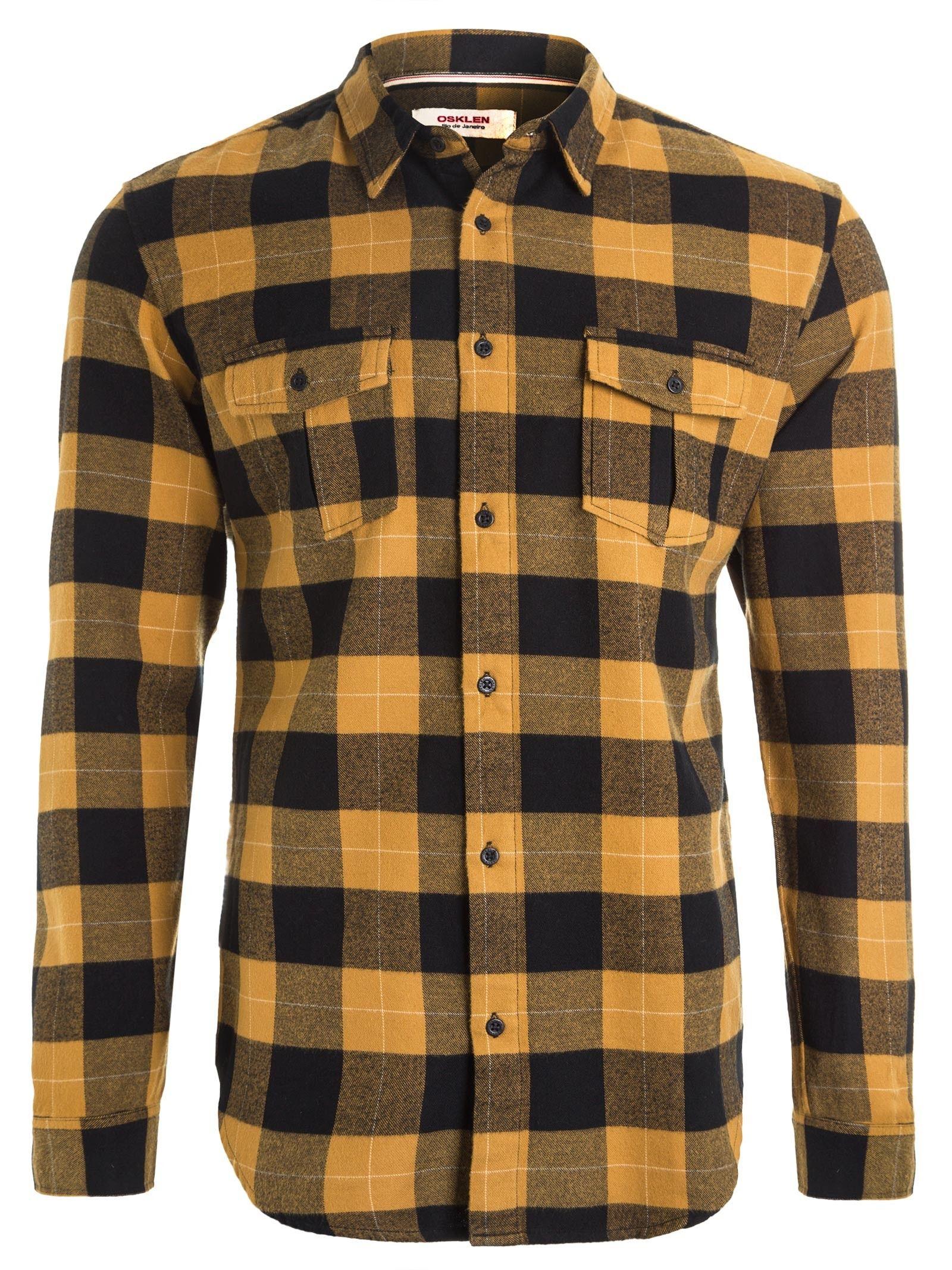 Resultado de imagem para brasil camisa xadrez masculina preto amarelo 49566fd19f1f8