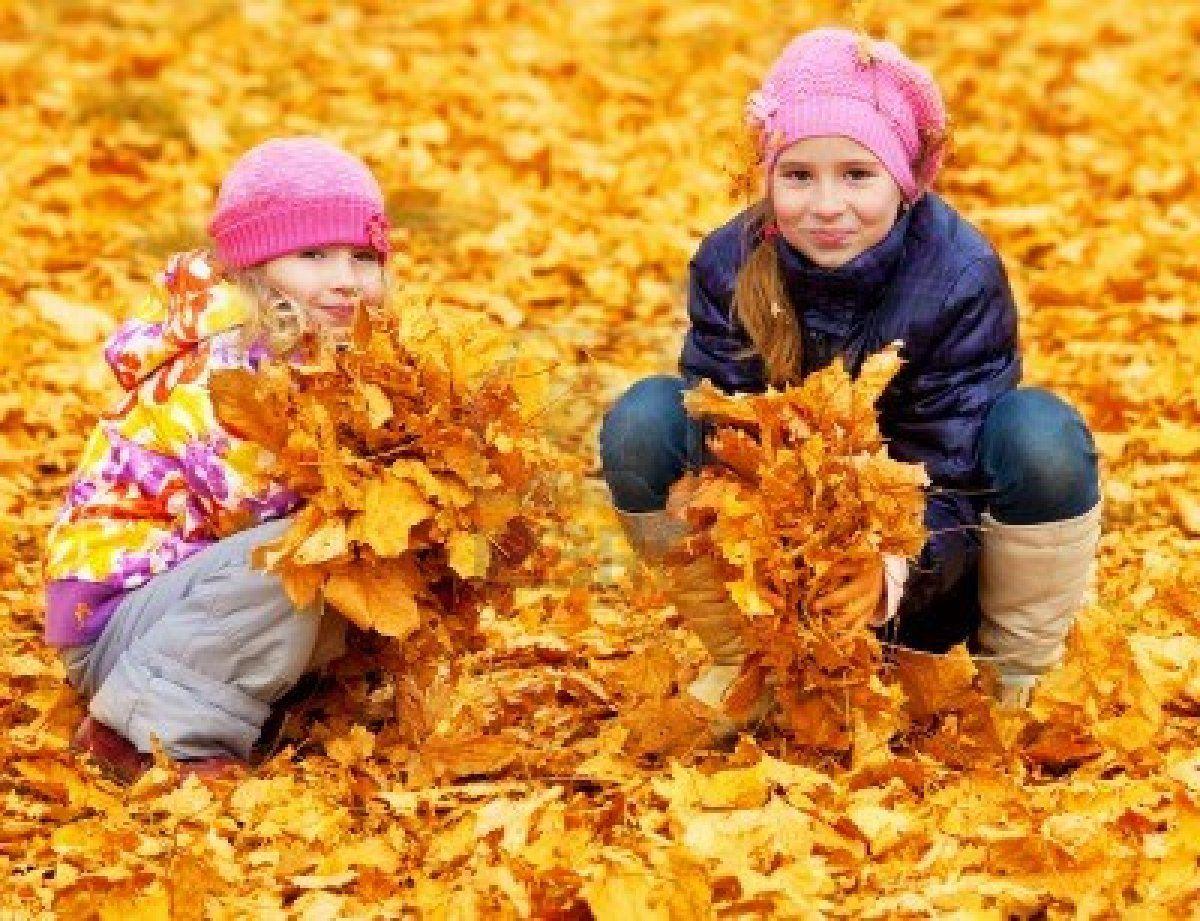 36 - Fall (poem)  http://spiritualnetworks.com/blog/93287/fall/