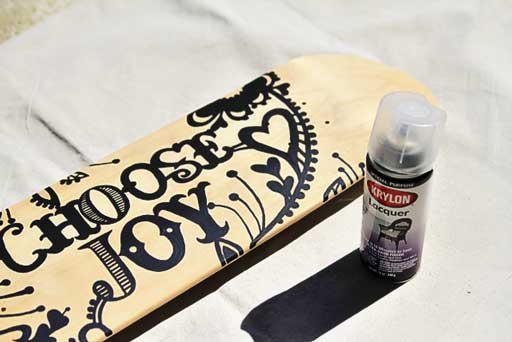 How To Make A Custom Skateboard Custom Skateboards Grip Tape Designs Painted Skateboard