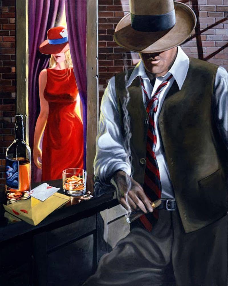 Victor Ostrovsky Best Selling Author Victor Art Renaissance Men