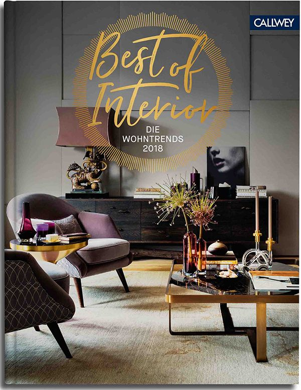 Giveaway Best Of Interior 2018 Book Eclectic Trends Interior Interior Design Books Home
