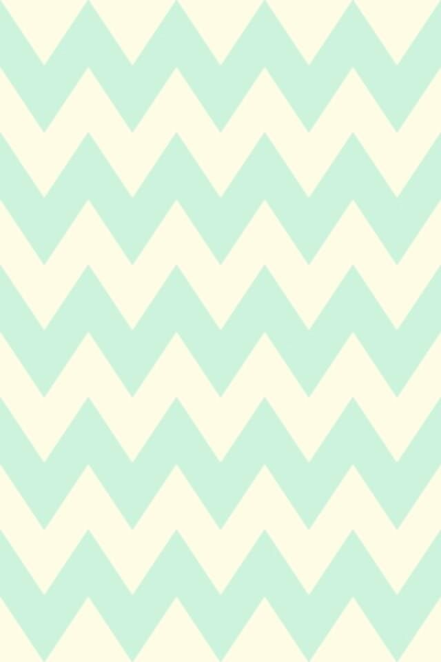 Pin Van Niels S Op Ritme Bv Klas 1 Wallpapers Iphone Patronen Zigzag