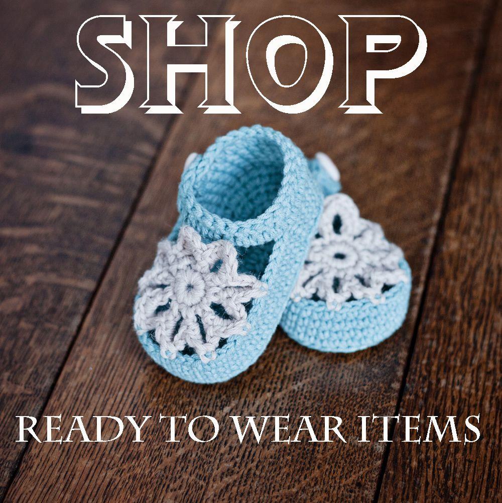 Crochet tips: front post and back post double crochet « Mon Petit Violon