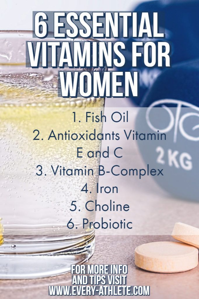 6 Essential Vitamins For Women Vitamins For Women In Their 20s In Their 30s In Their 40s Or Women Who Are Preg Let S Get Fit Healthy Together Vitam If a brand provides a women's pants size chart, go with that sizing. pinterest