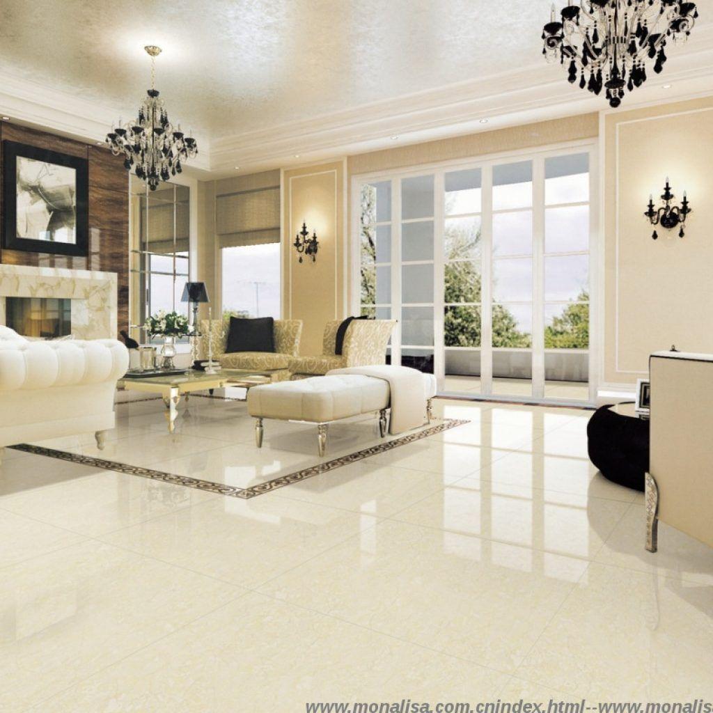 Polished porcelain floor tiles httpnextsoft21 pinterest polished porcelain floor tiles dailygadgetfo Image collections