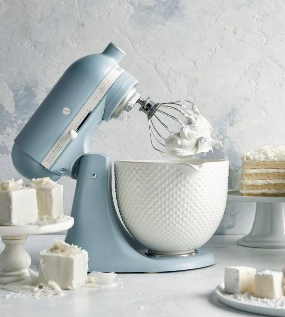 Pin by angela ingram on cake plate kitchen aid kitchen