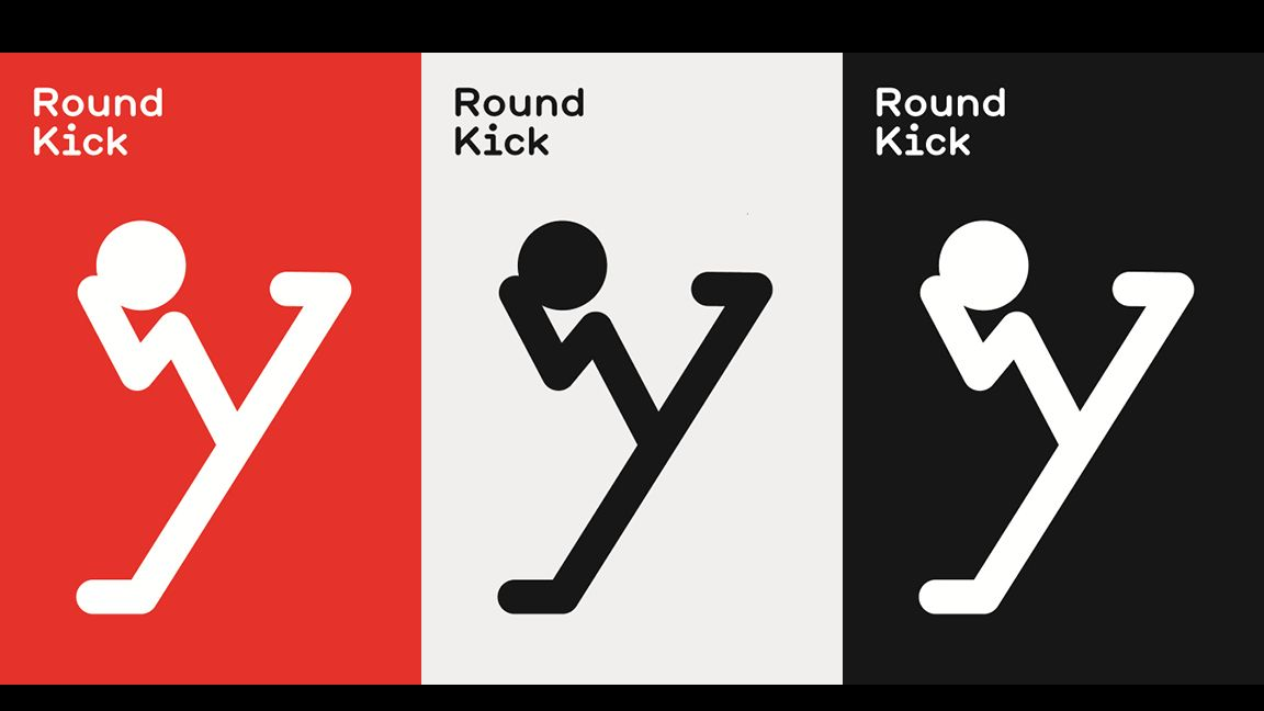 Get in awesome shape with  Round kicks #12minuteathlete #HIIT #HIITworkout #NoExcuses