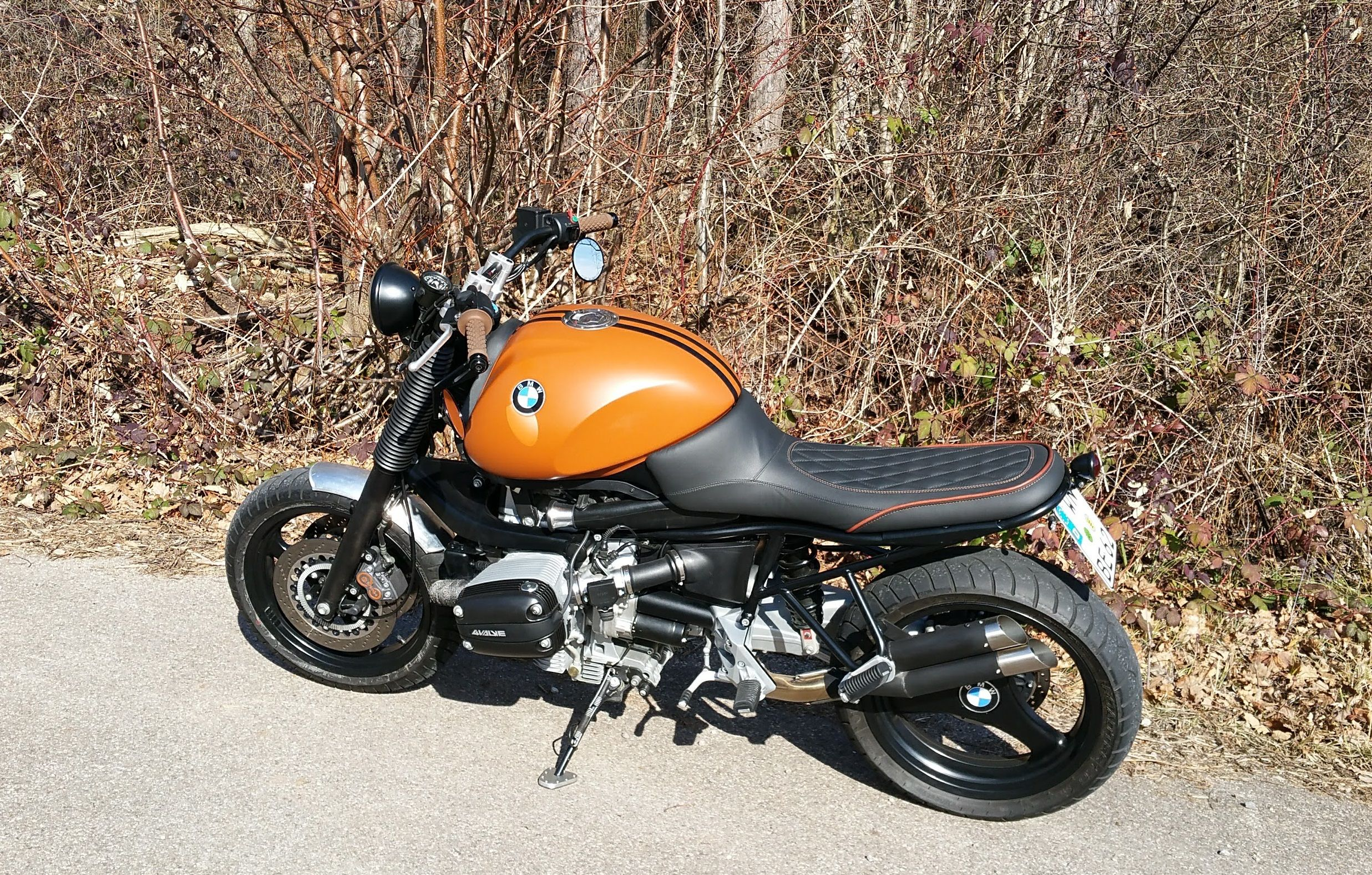 bmw r1100r umbau scrambler bmw umbauten pinterest. Black Bedroom Furniture Sets. Home Design Ideas