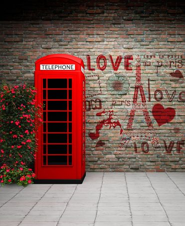 find more background information about 565ft kate newest valentine backdrops romantic background wall - Valentines Backdrops