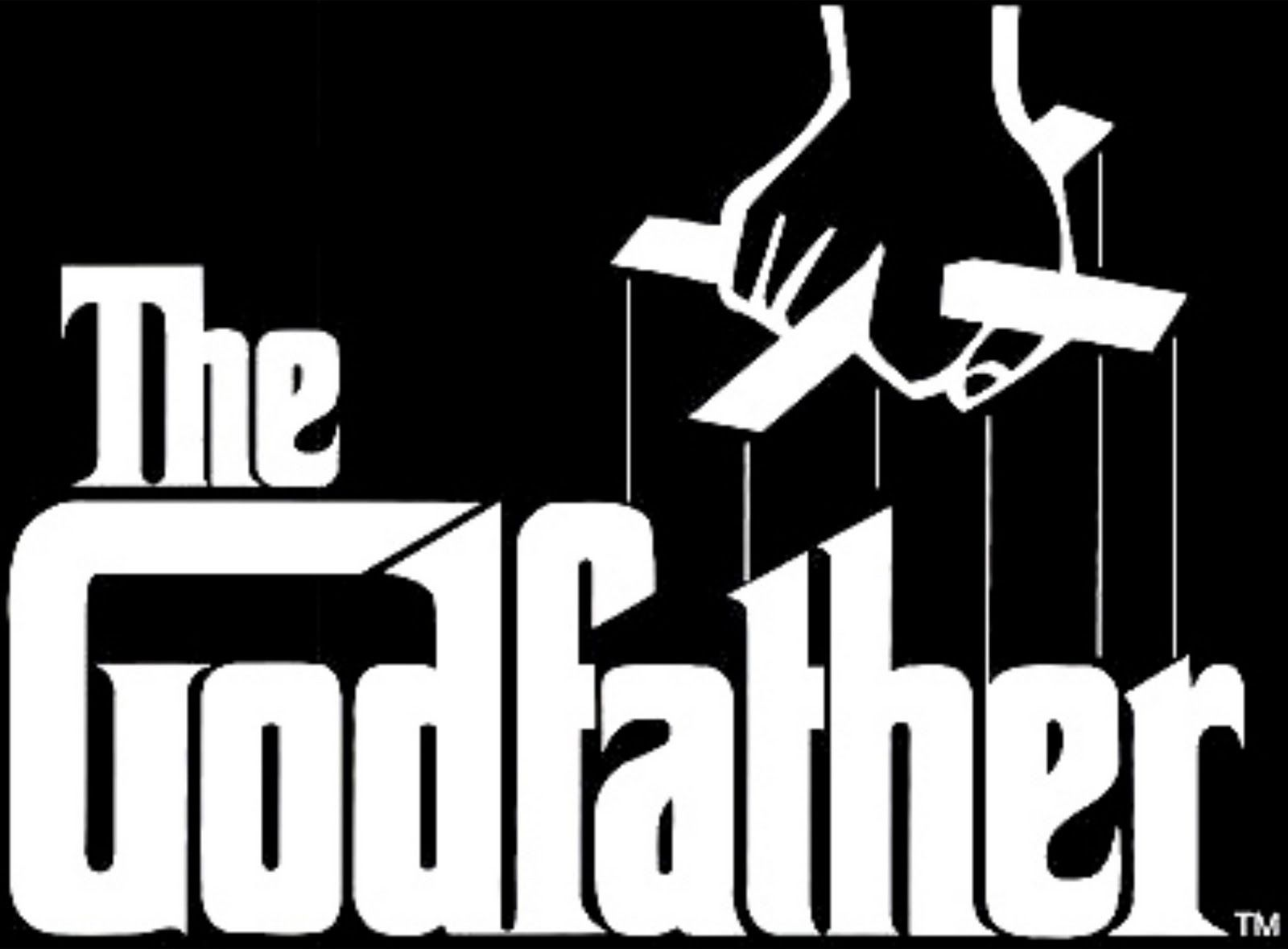 Godfather Jpg 1600 1179 The Godfather Good Movies Famous Movie Posters
