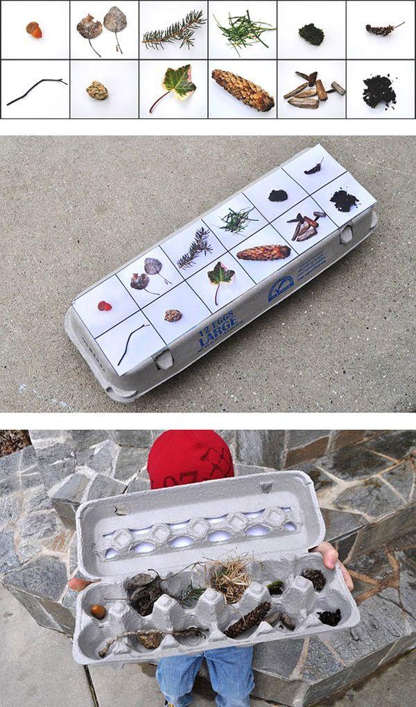 mit kindern den fr hling mit diesen 12 tollen bastelideen. Black Bedroom Furniture Sets. Home Design Ideas
