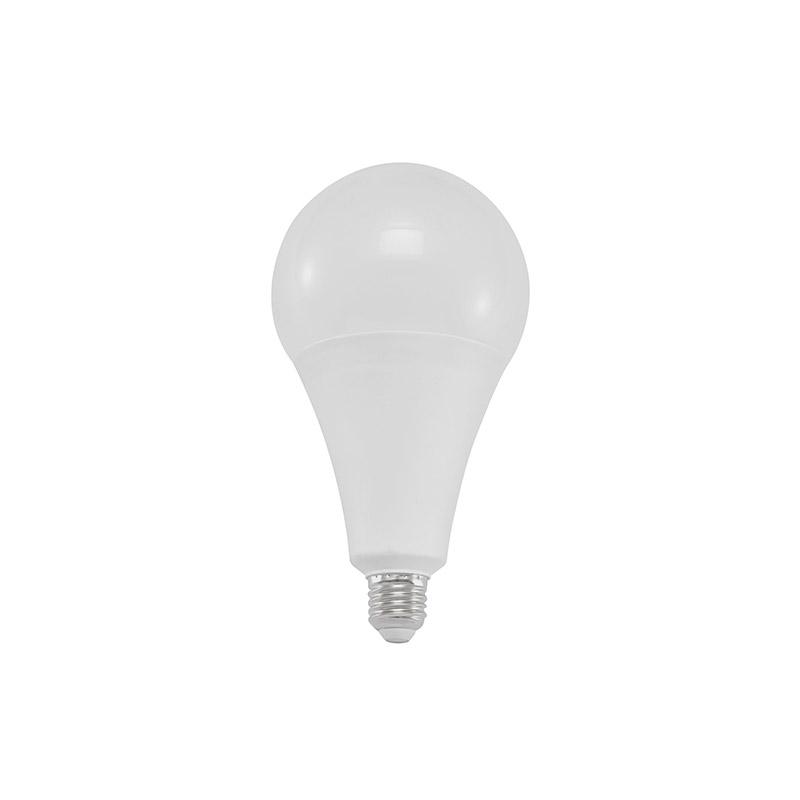 Led T Bulb 30w Super Bright T Shape Pc Aluminum Watt Lamp Light With Ce In 2020 Led Panel Light Bulb Led Bulb