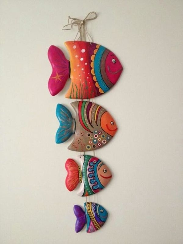 40 Awesome and Easy Clay Project for Beginners