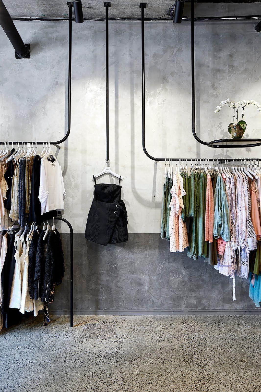 Design Envy A Design Forward Fashion Boutique! in 2019