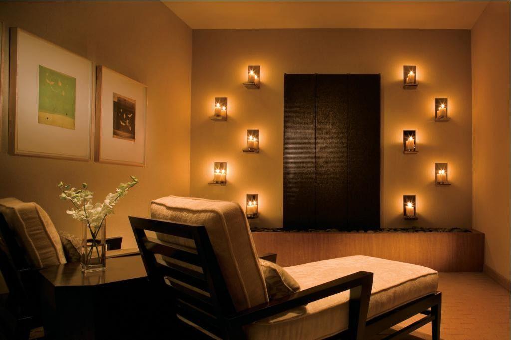 Enjoyable Meditation Room Decor Ways To Create Your Own Meditation Design Home Meditation Room Decor Meditation Room Design Zen Meditation Room