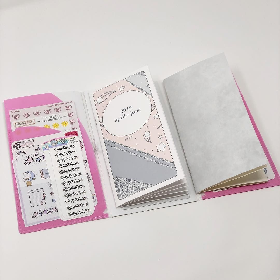 I Did A Thing Annie Plans Released A New Insert Yesterday That S Laid Out Exactly Like The Hobonichi Weeks Perfect For Thos Planner Stamps Planner Hobonichi