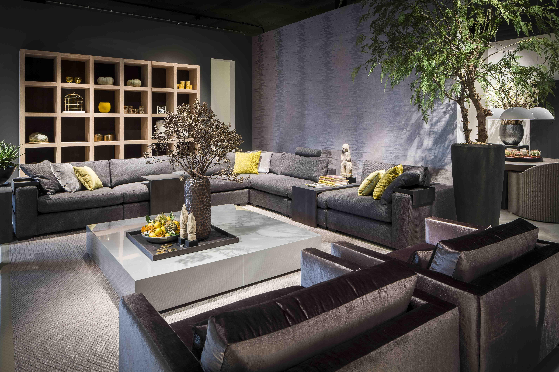 Interior Designed Living Rooms Extraordinary Keijser&co Modulebank Spoom  Home  Pinterest  Living Rooms Inspiration