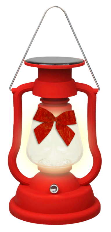 سكرابز رمضاني مجموعه صور لزينه رمضان فوانيس رمضان هلال رمضان مجموعه سكرابز رمضاني مميزه ج 2 Ramadan Crafts Novelty Lamp Eid Crafts