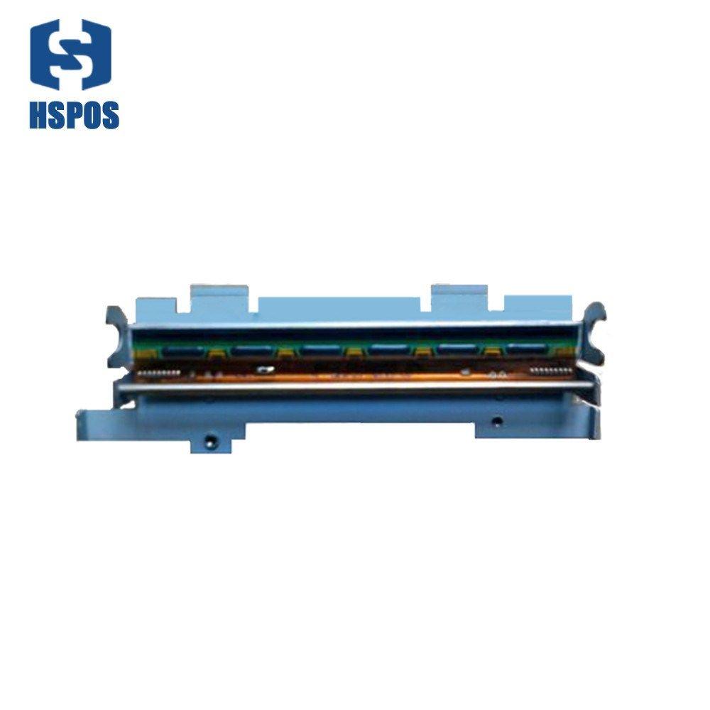 DDR3 8GB Ram 1600 Mhz 1 5V 240 Pin Desktop PC Memory 240Pins System