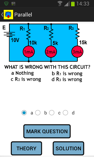 Electrical Engineering 101 Multiple Choice Questions With Solutions And Theory Review The Fundamentals Of