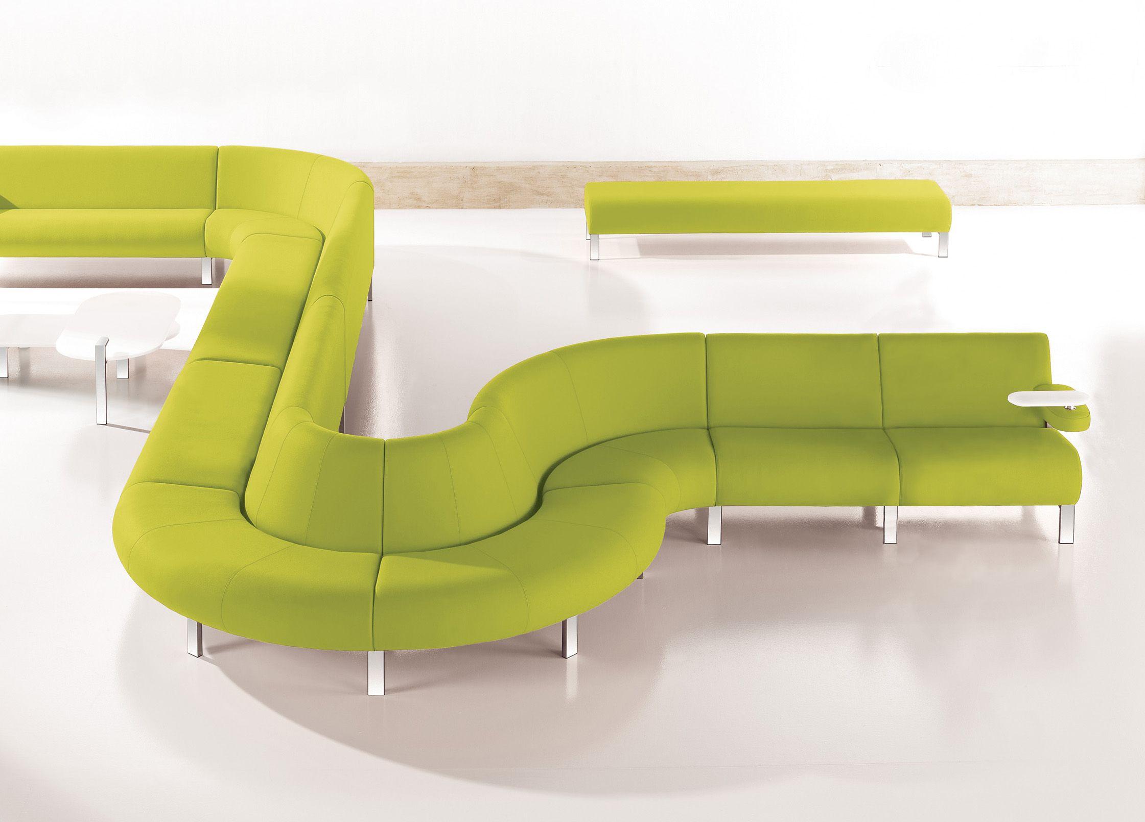radius lounge from davis furniture | lounge | pinterest | office