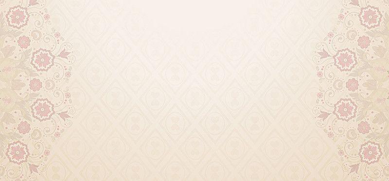 Wedding Background Texture Footage Page 3: Padrão De Fundo, Casamento, Casamento, A Atmosfera, Imagem