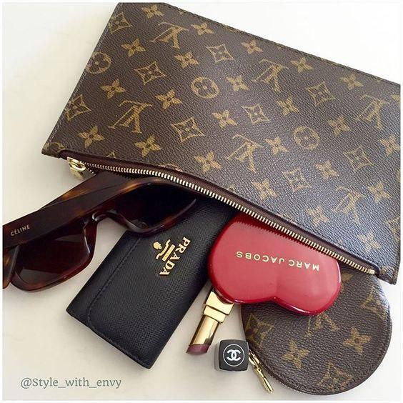 #Louis#Vuitton#Handbags New Collection For Louis Vuitton Handbags, LV Bags to Have.#Louisvuittonhandbags #louisvuittonhandbags