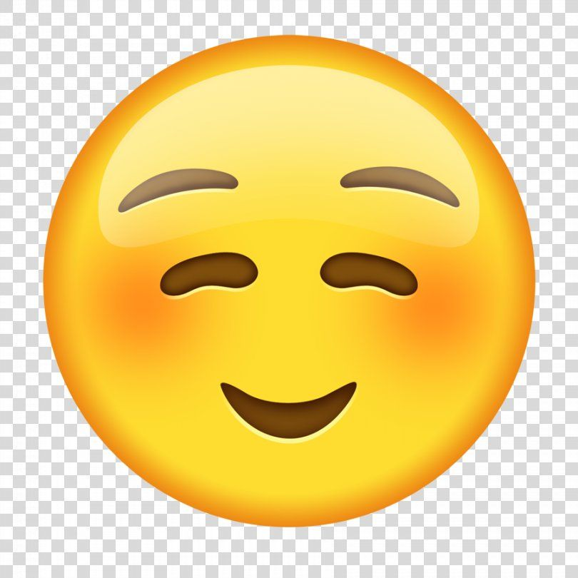 Emoji Emoticon Blushing Smiley Text Messaging Emoji Emoji Emoticon Blushing Smiley Text Messaging Symbol Smile Emoticon Emoji Text Messages