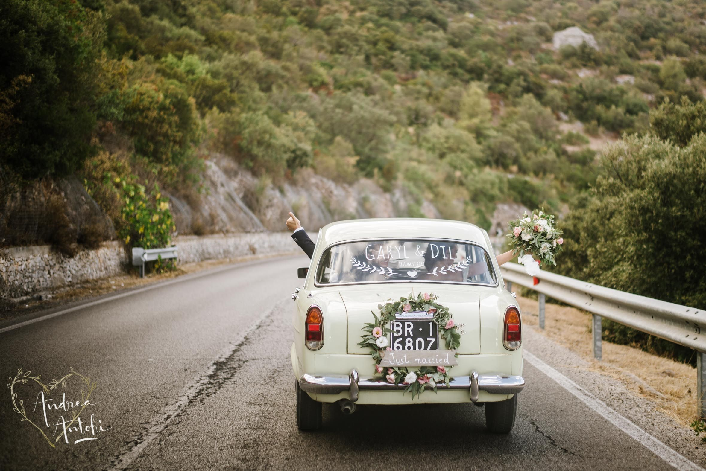 Coprisedie Amazon ~ 11 best country wedding apulia italy images on pinterest
