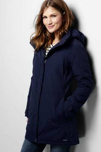 Women S Squall Insulated Parka Back Item 458388ae5 179