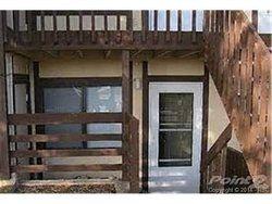 2912 Straus Lane, B, Colorado Springs, CO 80907 (MLS # 4508695) - Colorado Springs Real Estate | Colorado Springs Homes for Sale | MLS Listi...