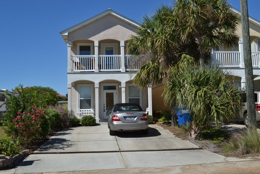 Panama City Beach Houses For Rent By Owner Part - 40: Owner Called. House Is $1650- House Vacation Rental In Panama City Beach  Area From