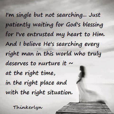 Christian dating quotes pinterest